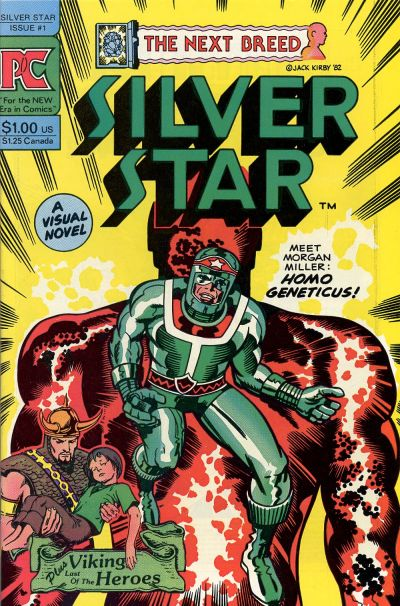 silver_star_comics
