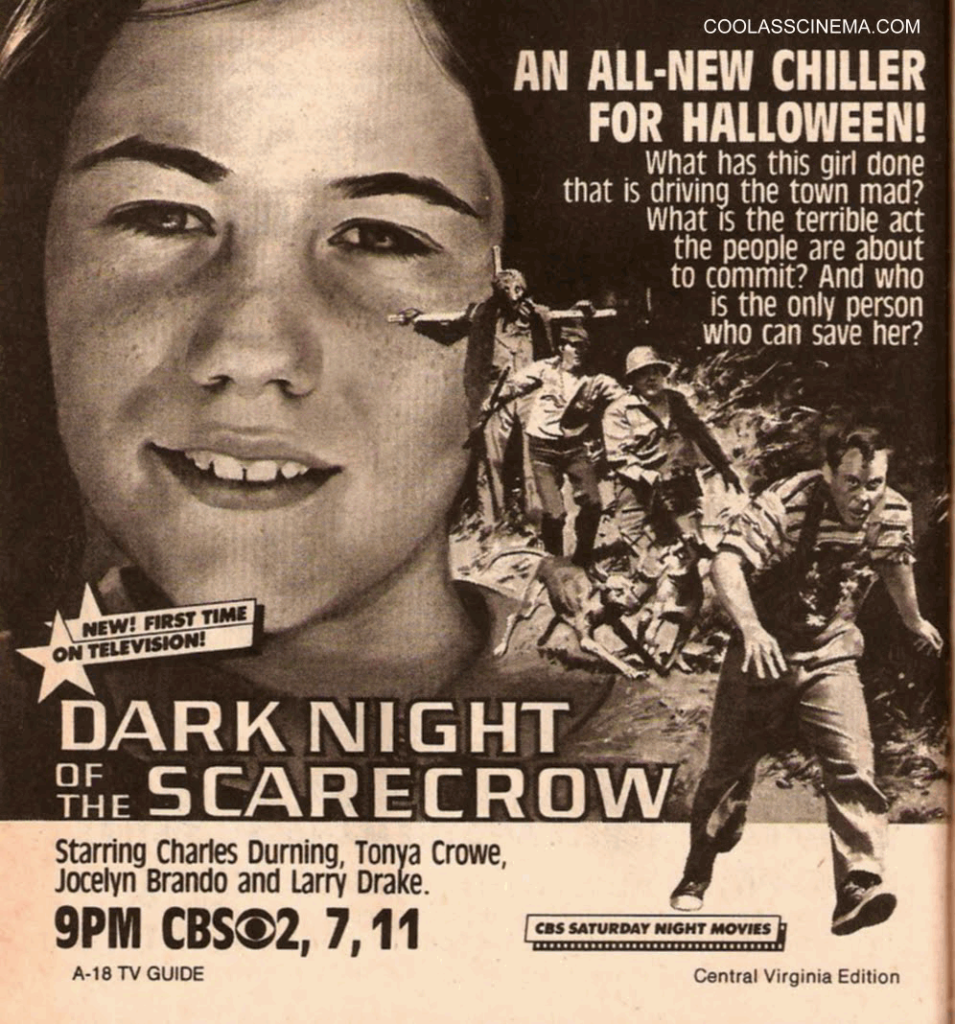 tv-guide-ad-1981-dark-night-of-the-scarecrow-cbs