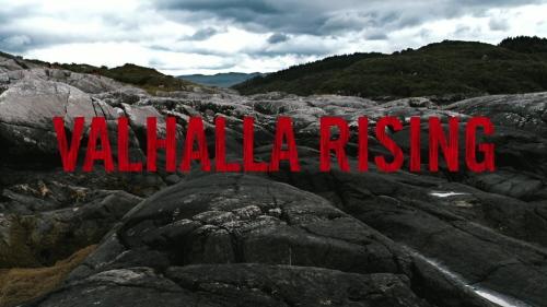 valhalla-rising-title