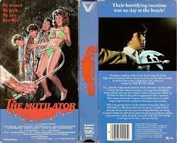 vestron-the-mutilator
