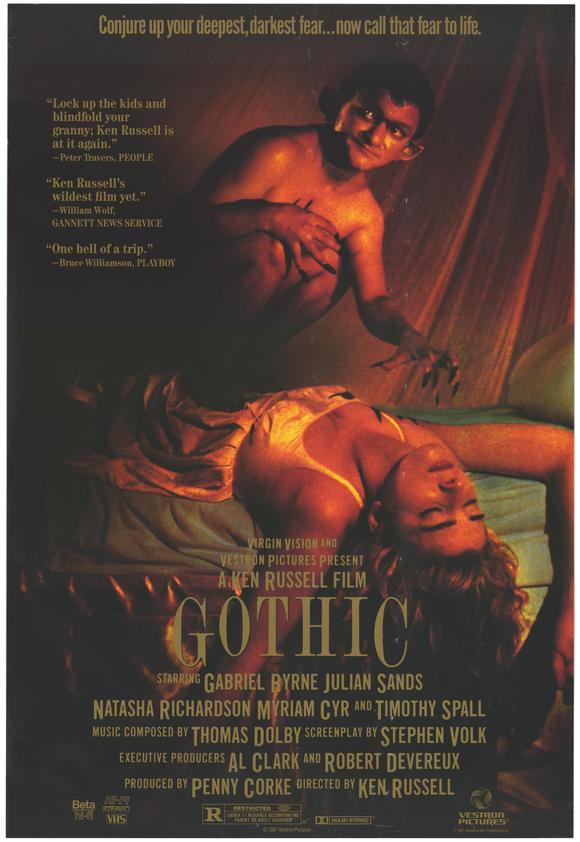 gothic-poster-03