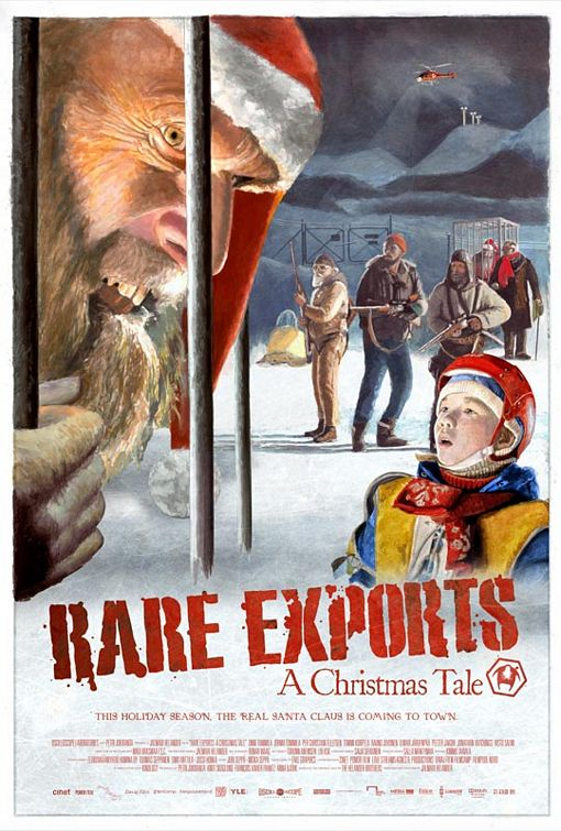 rare_exports_ver3