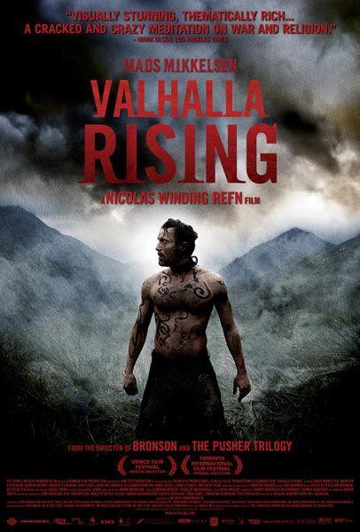 valhalla_rising_ver2