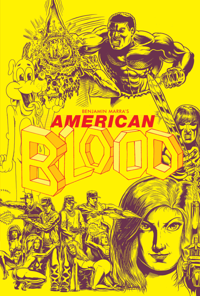 american-blood-cover