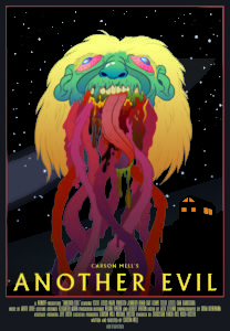 another-evil-%e2%80%a2-sxsw-poster