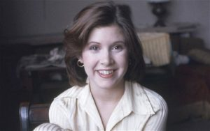 carrie-carrie-fisher-33963046-500-313