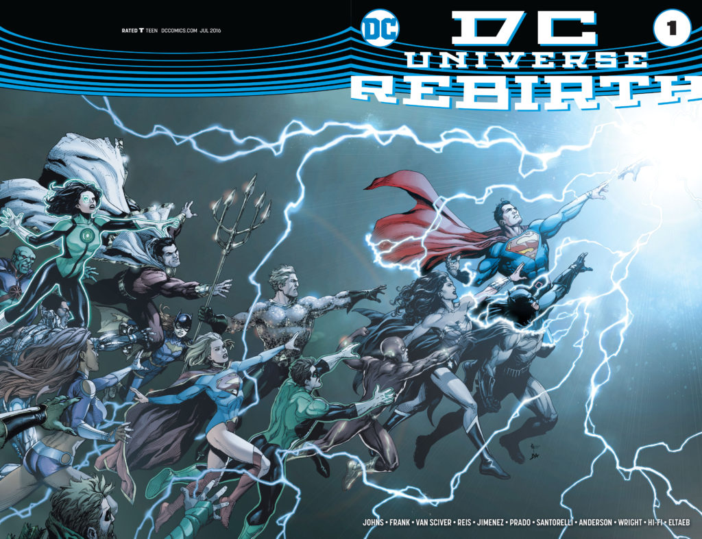 dc-universe-rebirth-1-cover-1
