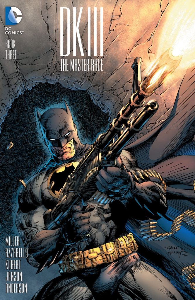 dark_knight_iii_the_master_race_vol_1_3_lee_variant