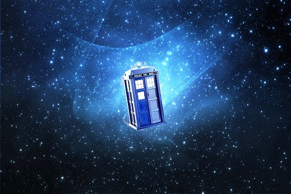 doctor-who-and-the-tardis