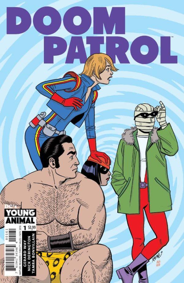 doom-patrol-1-4-600x923