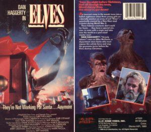 elves-vhs-cover