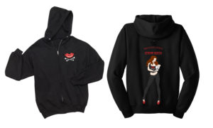 sq-hoodie-front-and-back
