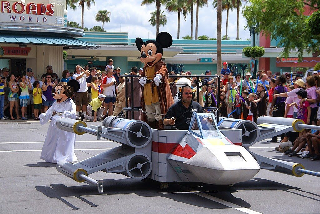 star-wars-weekends_full_7481