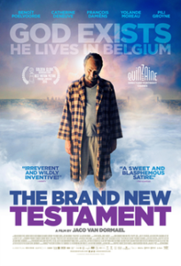 the_brand_new_testament_poster