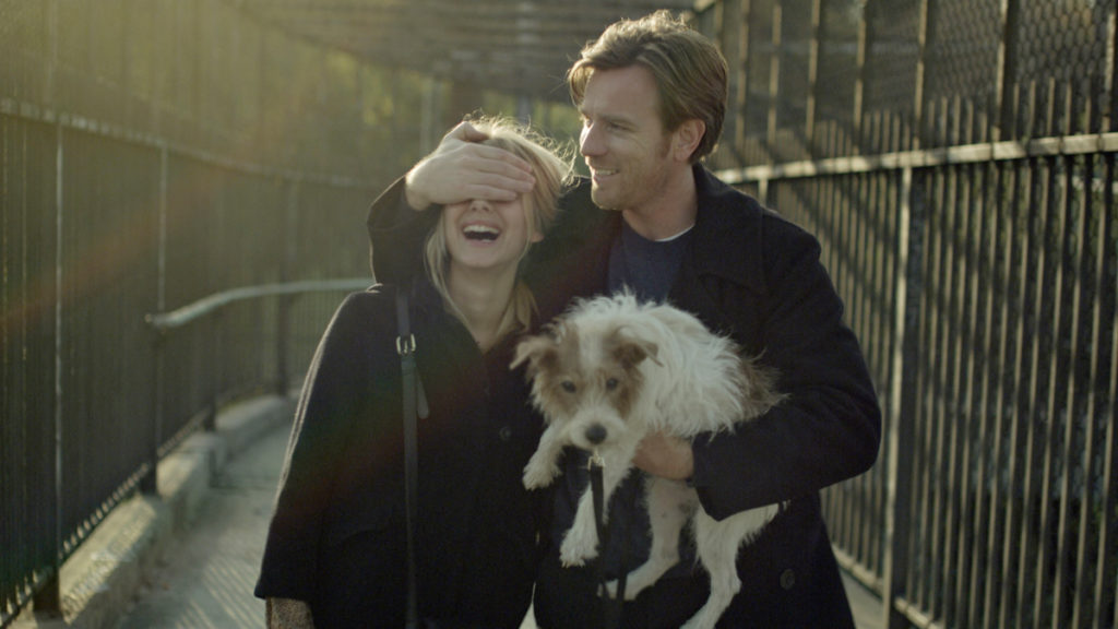 [MOVIE OF THE DAY] BEGINNERS (2011)