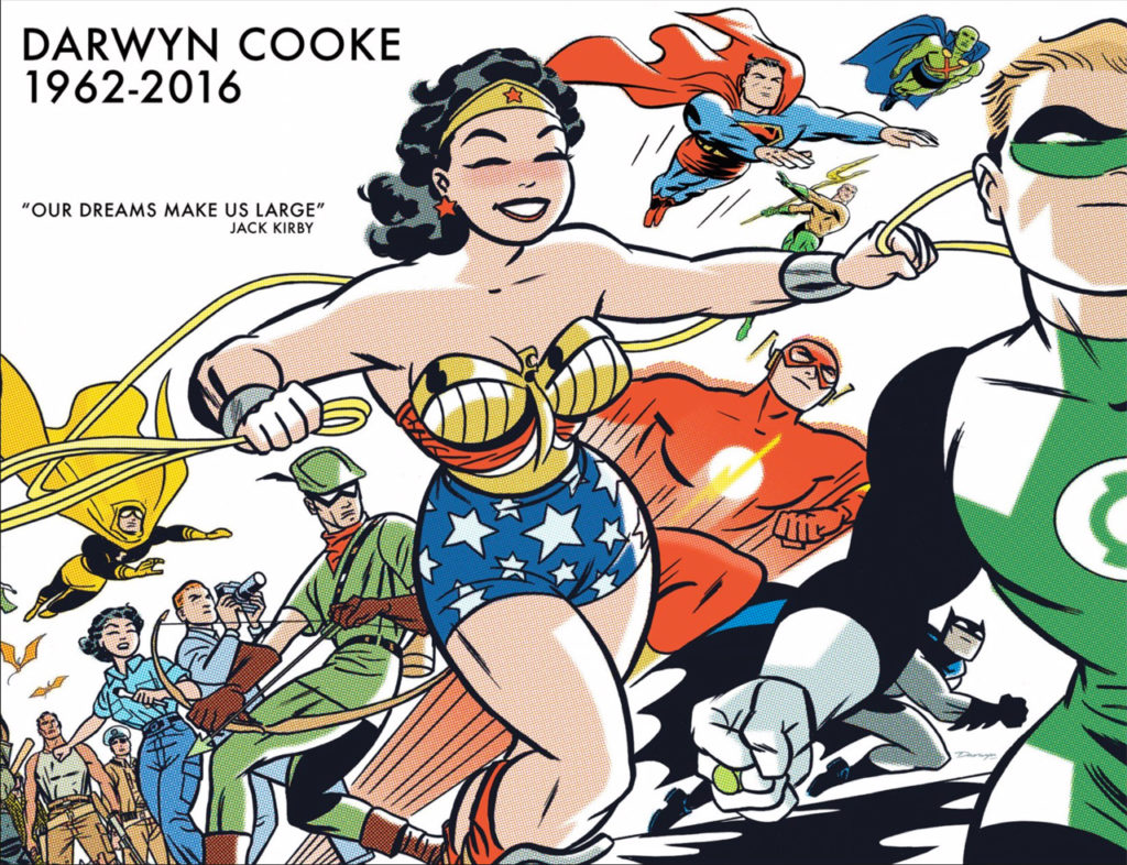 darwyn-cooke-tribute-dc-comics-185397