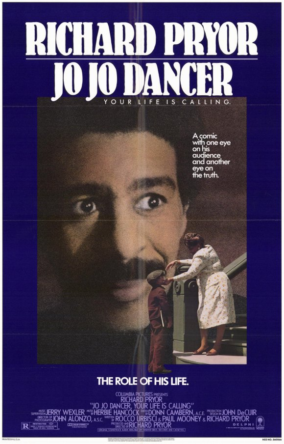 jo-jo-dancer-your-life-is-calling-movie-poster-1986-1020248325