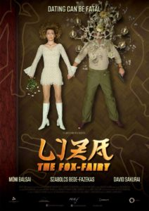liza-fox-fairy