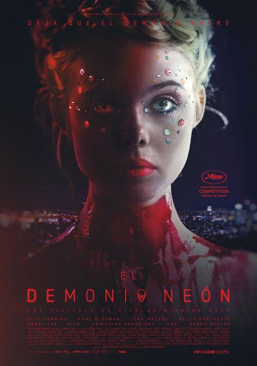 neon_demon_ver11