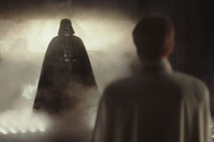 rogue-one-star-wars-story-darth-vader