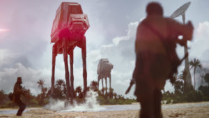 rogue-one-teaser-trailer-tall