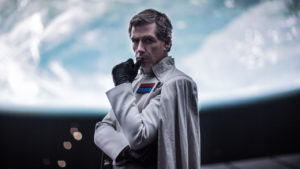 rogueone-gallery-orson-krennic_1591860c