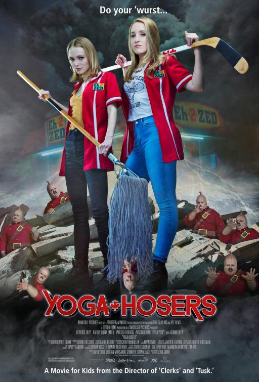 yoga_hosers