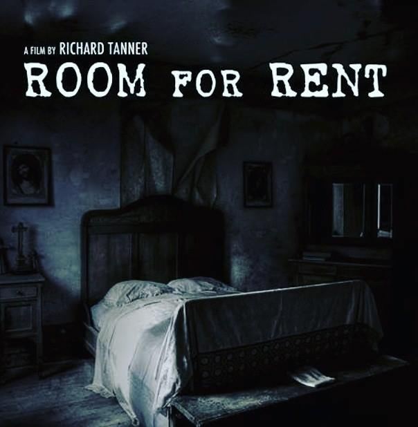 [STRAIGHT OUTTA STRAIGHT-TO-VIDEO] ROOM FOR RENT (2016)