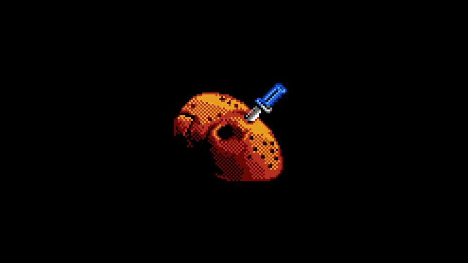 [JOYSTICKS] A Look Back At LJN's FRIDAY THE 13th Video Game