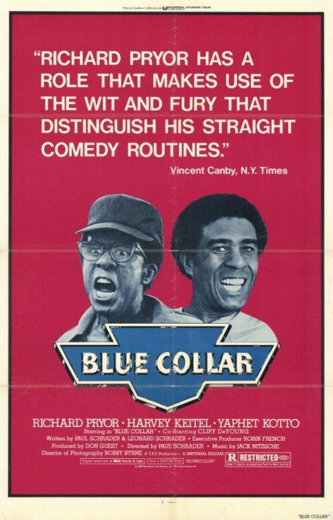 blue-collar-1978