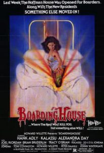 boardinghouse_poster