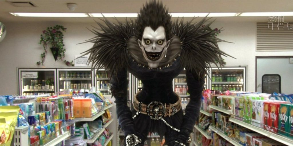 death-note-movie