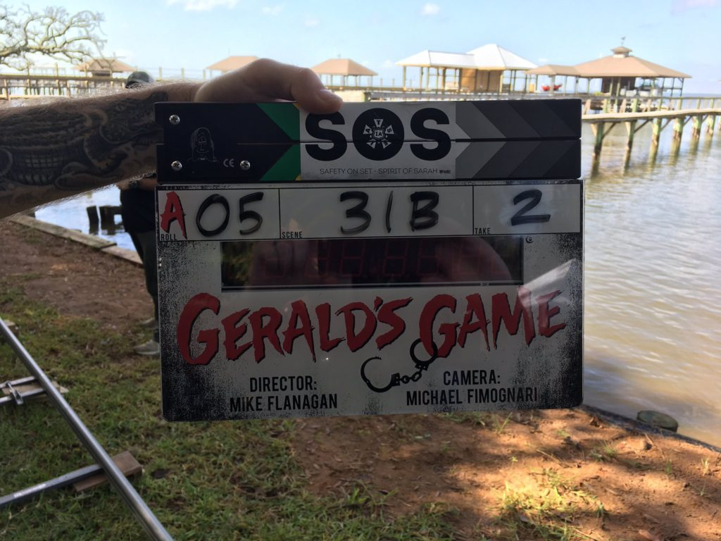 geralds-game-movie-1