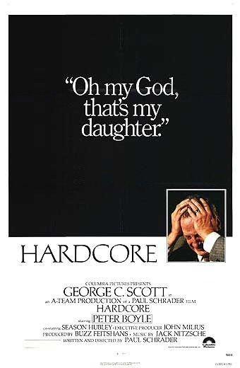 hardcore-1979