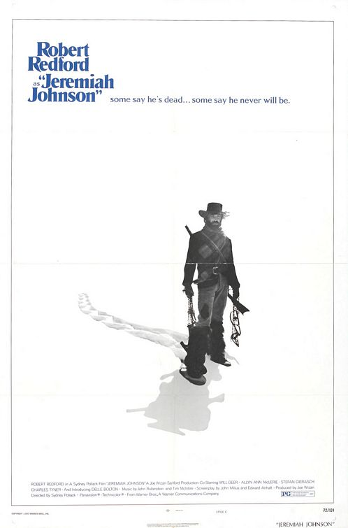 jeremiah-johnson-1972