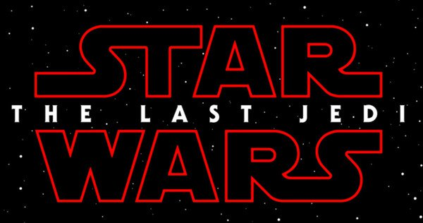 Daily Grindhouse | [STAR WARS] Who Is The Last Jedi, Really? - Daily