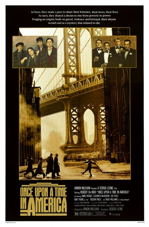 once-upon-a-time-in-america-1984