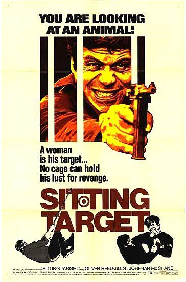 sitting-target-1972