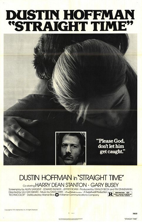 straight-time-1978