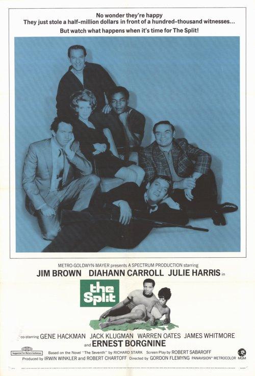 the-split-1968