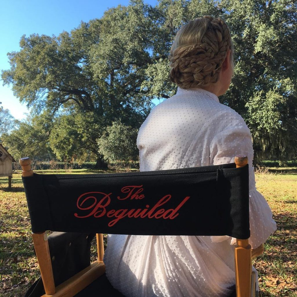 the-beguiled-movie-set-2