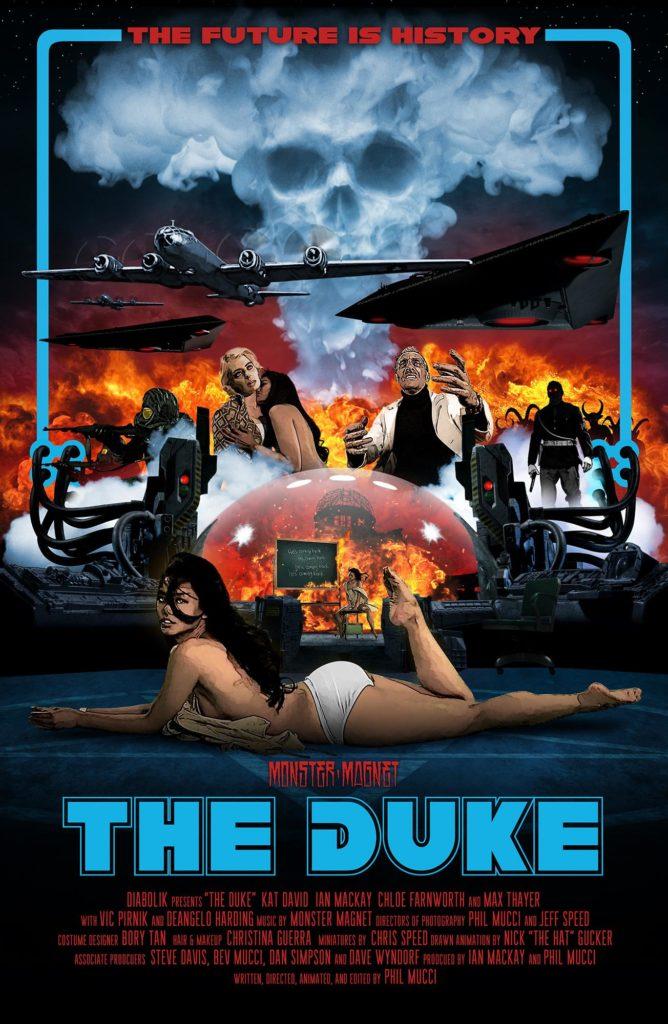 the-duke-poster