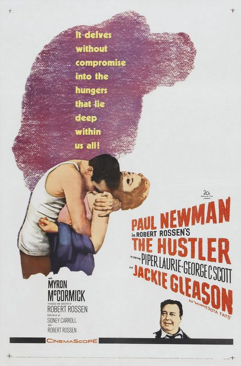 the-hustler-1961