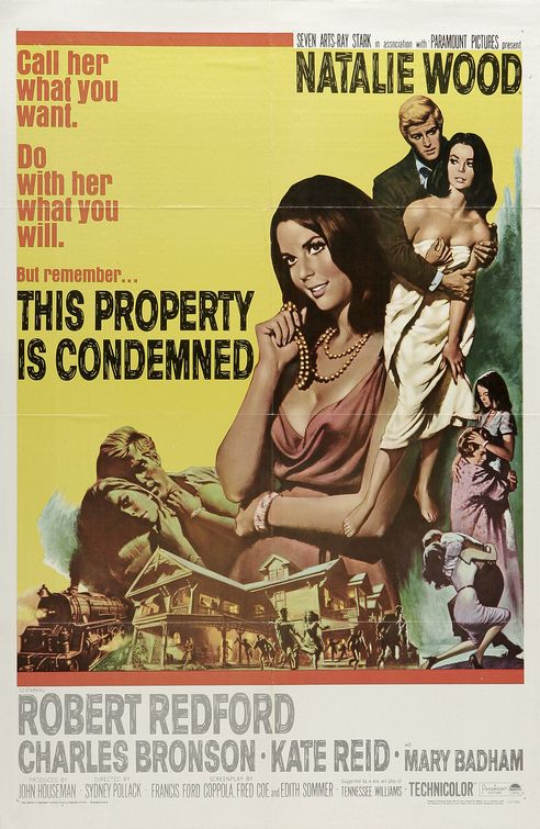 this-property-is-condemned-1966
