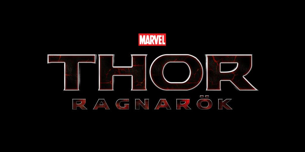 thor_ragnarok2017