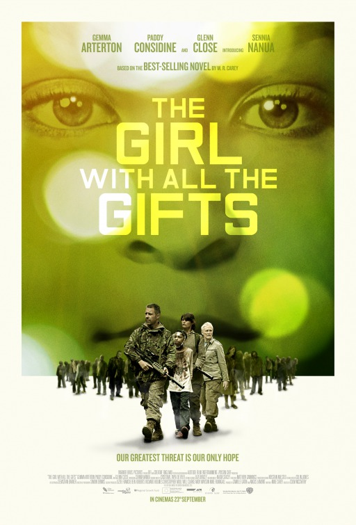 girl_with_all_the_gifts