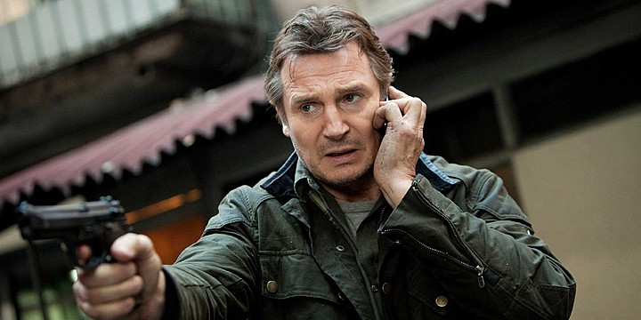 how-liam-neeson-became-an-accidental-action-star-in-his-sixties