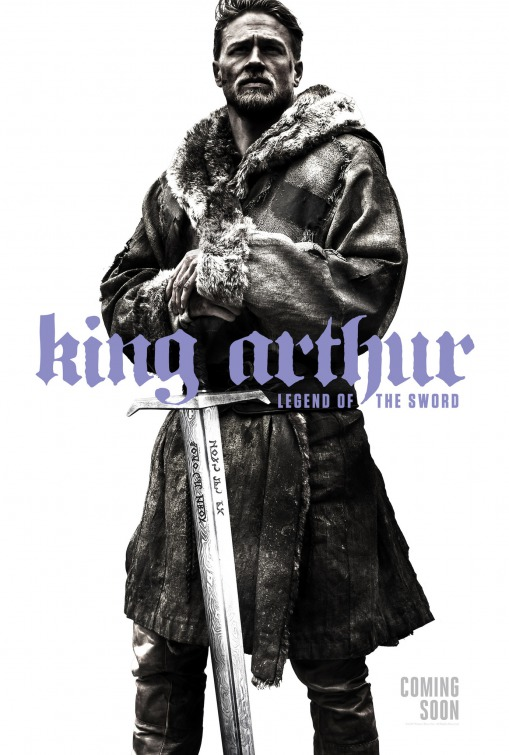 king_arthur_legend_of_the_sword