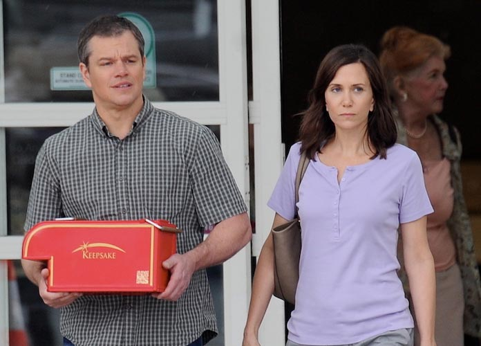 news-matt-damon-kristen-wiig-downsizing