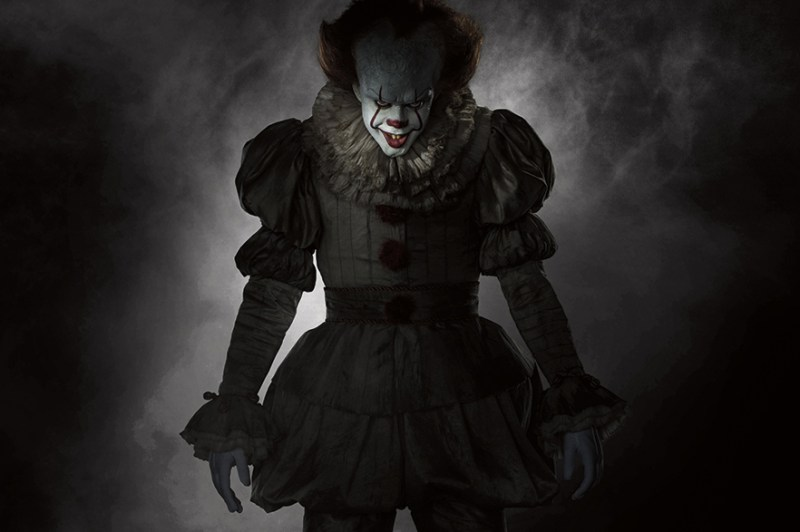pennywise-clown-stephen-king-it-0